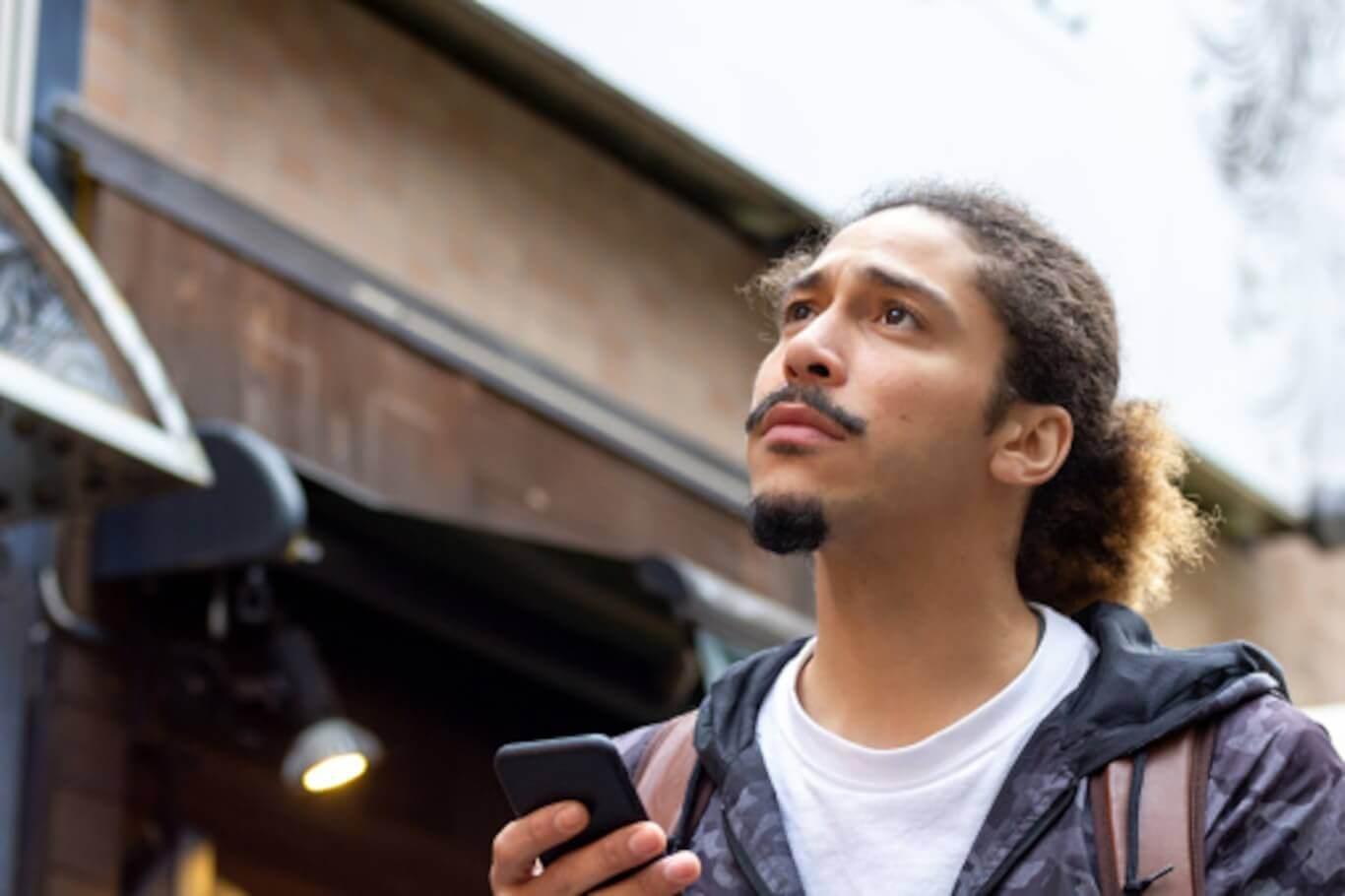 Виды бороды у мужчин с фото и названиями, правила выбора