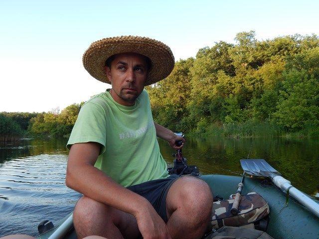 Троллинг: что это за вид рыбалки? техника ловли на реке, выбор снасти, лески и приманки для начинающих, ловля рыбы с помощью спиннинга