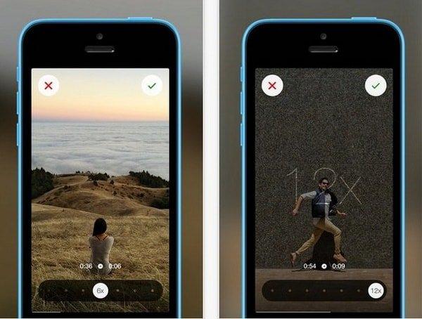 Как настроить камеру на айфоне и айпаде, 10 главных функций