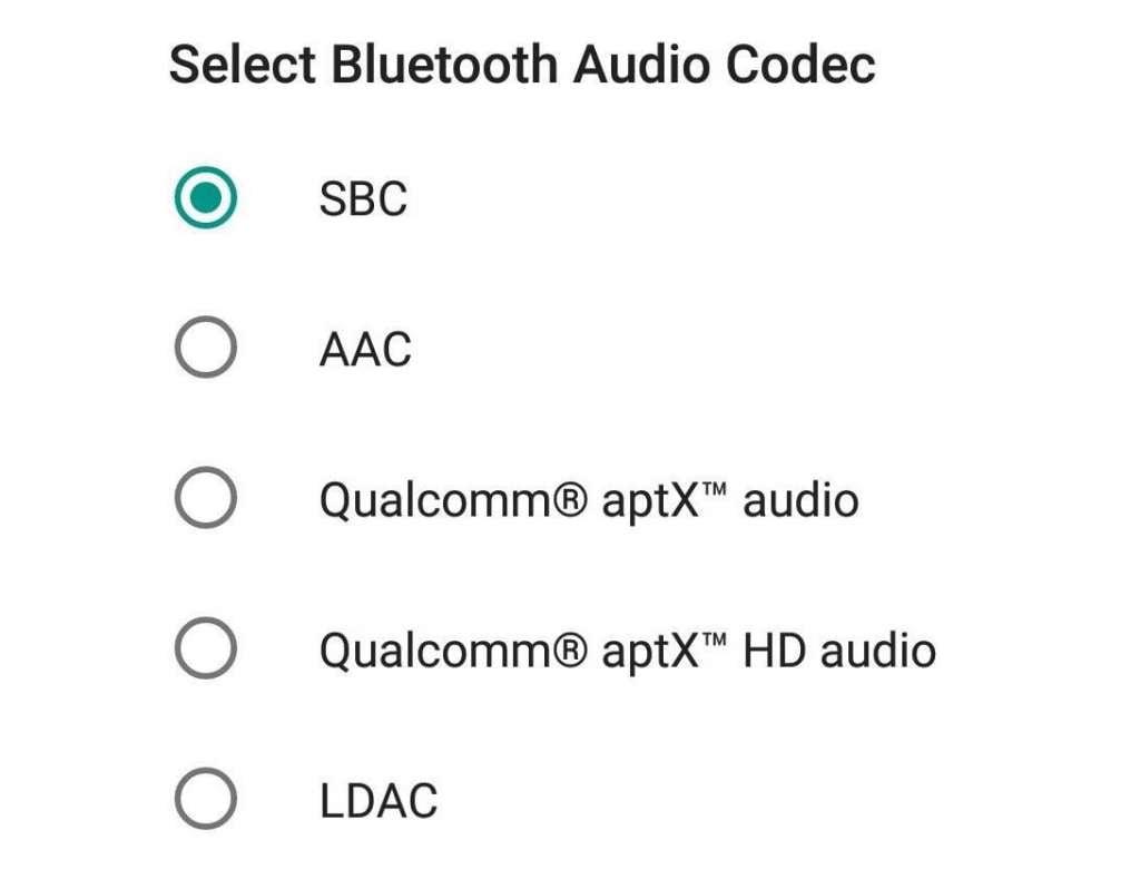 Bluetooth 5.0 и другие: разбираемся с новыми стандартами aptx hd, adaptive и low latency / stereo.ru