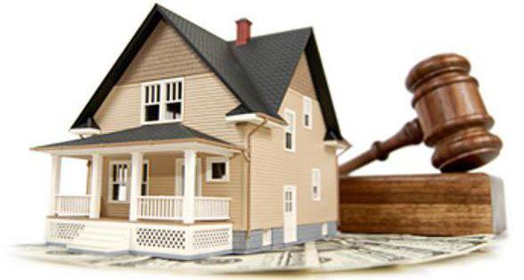 Как не остаться без жилья: титульное страхование при покупке квартиры и ипотеке