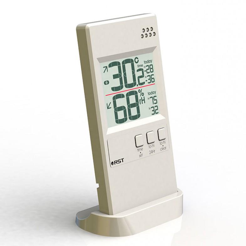 Комнатные гигрометры: как выбрать прибор с датчиком для измерения влажности воздуха в квартире? термометр-гигрометр и другие модели