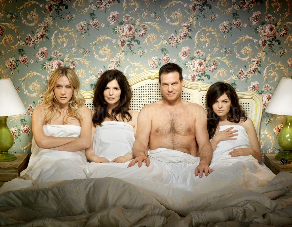 Полигамность у мужчин и женщин - причины и признаки - психолог - медиаплатформа миртесен