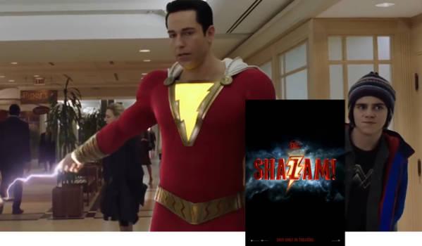 Shazam что это такое, как скачать и пользоваться?