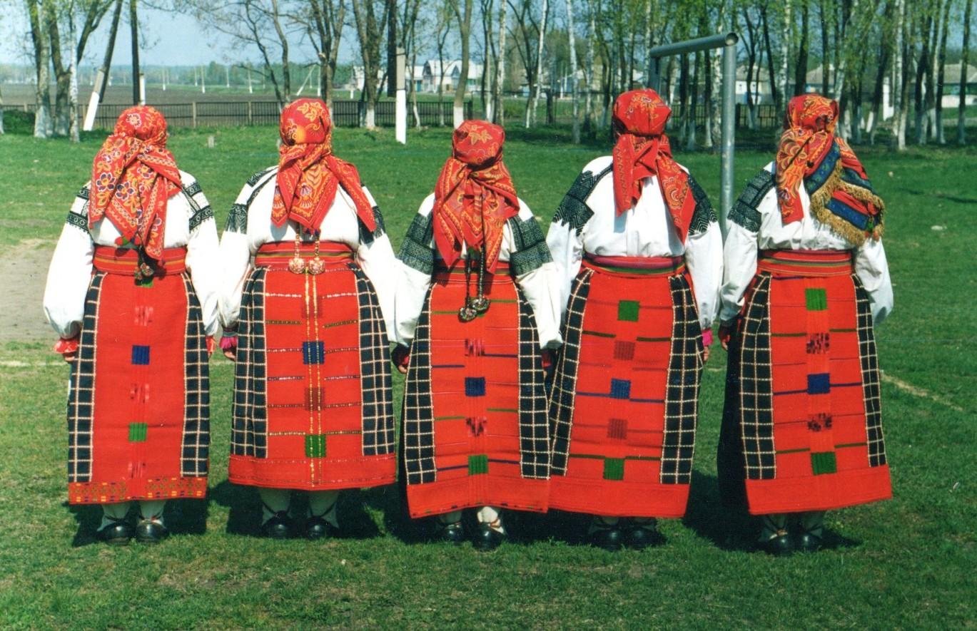 Понёва — википедия. что такое понёва