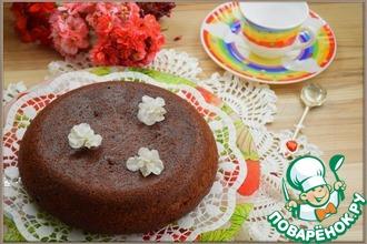 Коврижка (99 рецептов с фото) - рецепты с фотографиями на поварёнок.ру