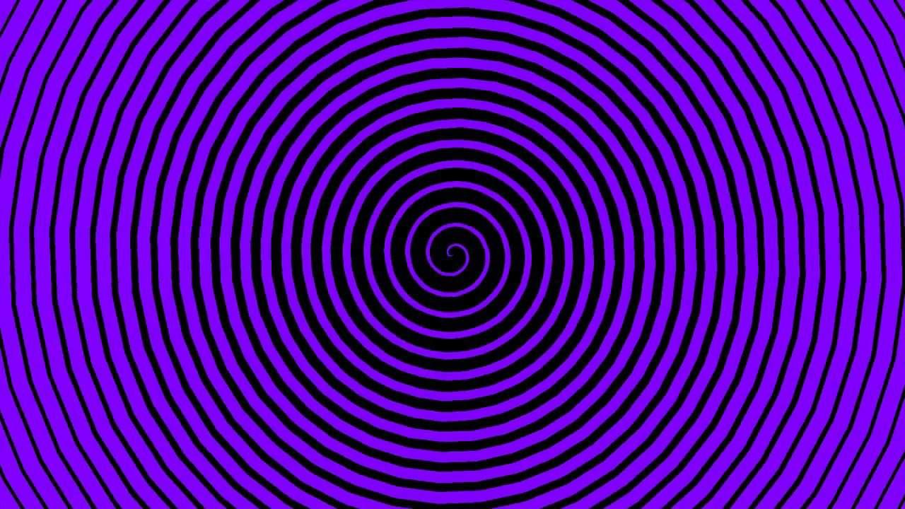 Гипноз — что это такое