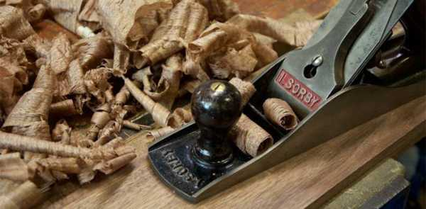 Электорубанок ручной. виды, применение, как выбрать и цены на электрорубанки | стройка.ру