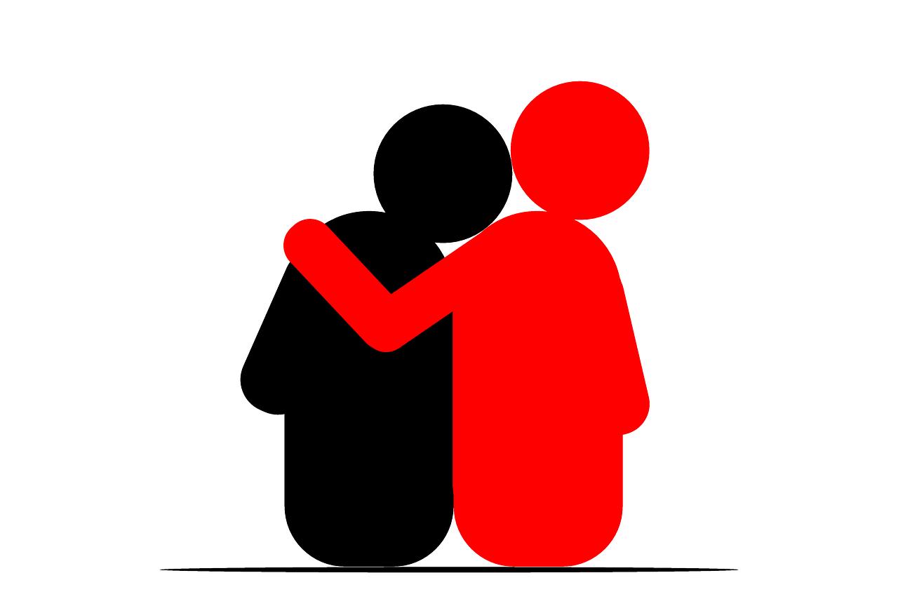 Что такое эмпатия простыми словами? значение в психологии и эзотерике