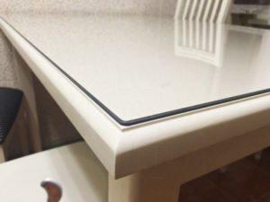 Различие акрилового стекла и оргстекла: чем отличаются материалы и что из них лучше