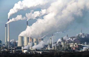 Экологические кризисы и катастрофы: понятие, классификация, основные причины и история