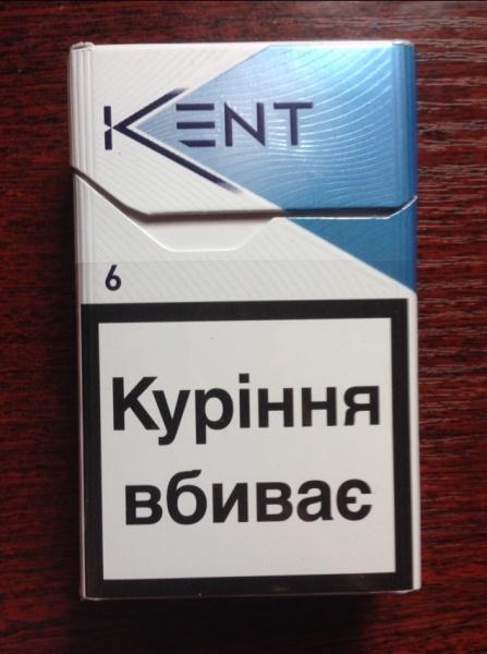 Кент — википедия