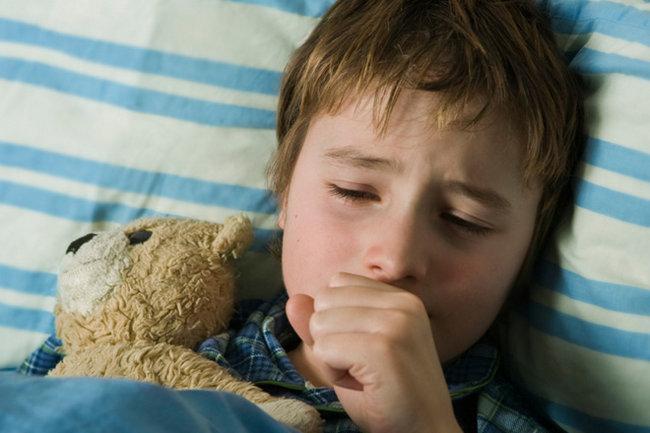 Сухой кашель: чем и как лечить, почему возникает частый и очень сухой кашель у взрослого
