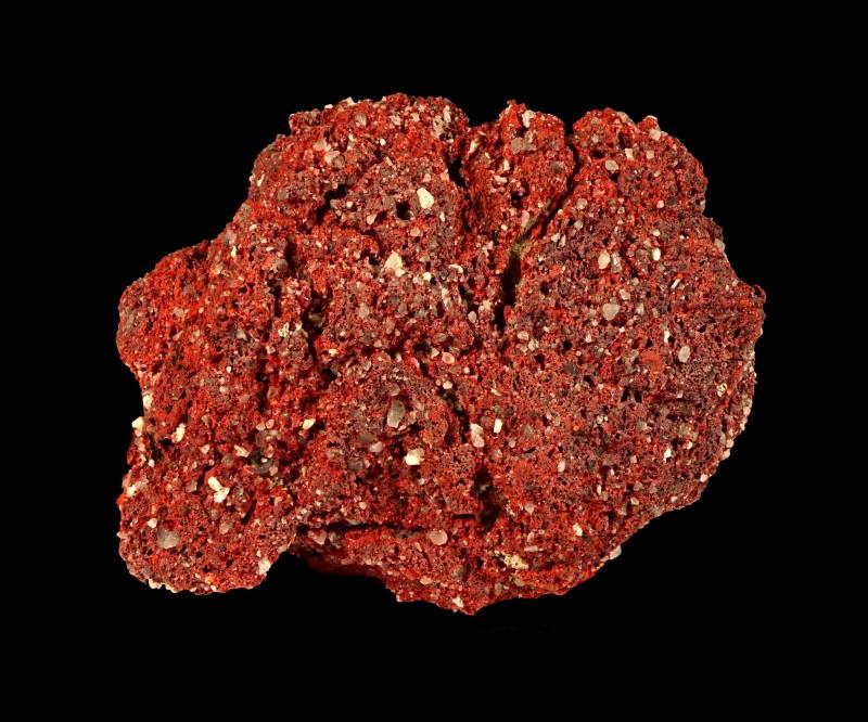 Киноварь: что это такое и как растворить минерал, применение и происхождение камня