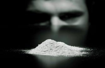 Кокаин — lurkmore