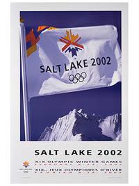 Олимпийская хартия - olympic charter
