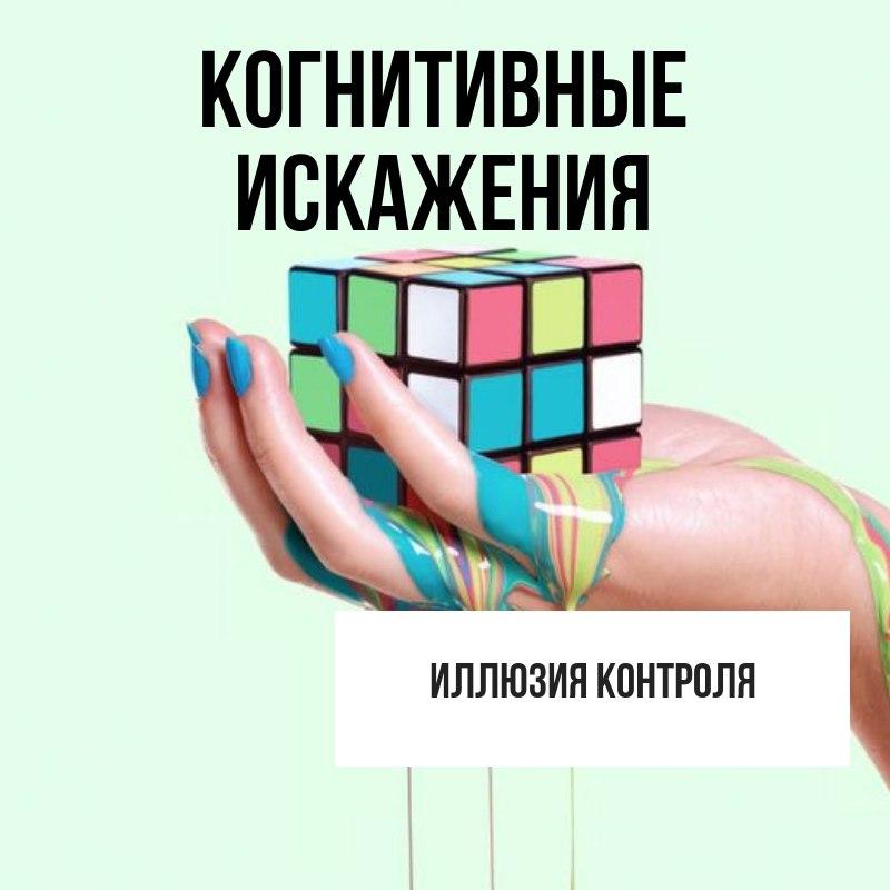 Когнитивные расстройства: симптомы, профилактика и лечение :: syl.ru