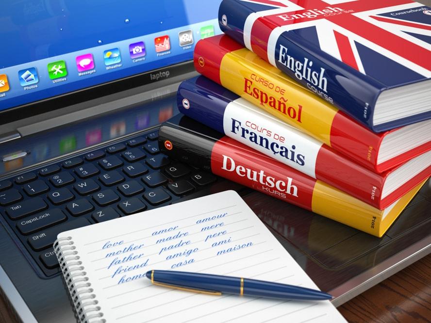 Переводчик сайтов онлайн на любой язык