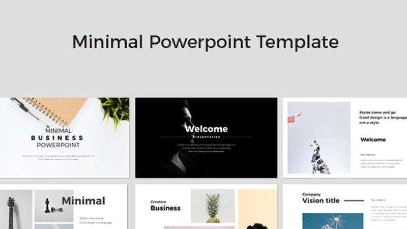Основы работы со слайдами в powerpoint 2010