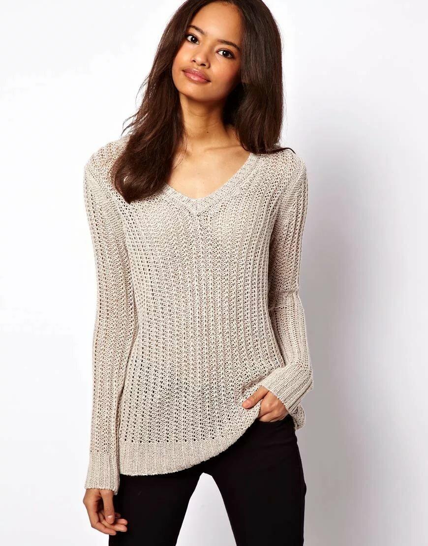 Что такое пуловер (21 фото): чем отличается от джемпера, свитера?