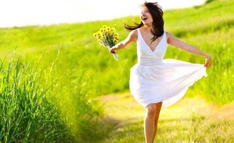 «женское счастье» этот цветок влияет на женскую судьбу