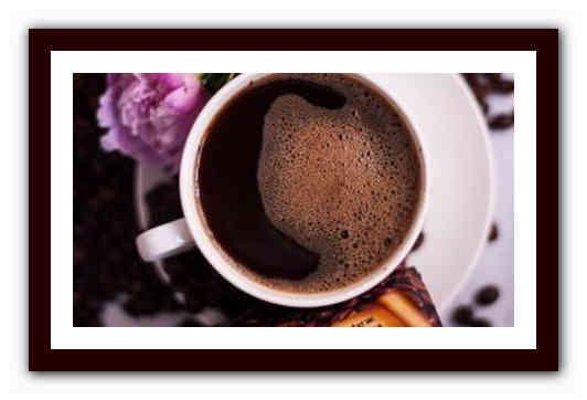 ?самые популярные френч-прессы для чая и кофе в 2020 году