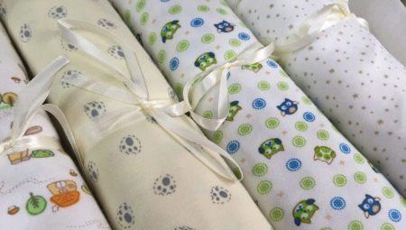 Фланель: что за ткань, описание и состав, характеристики, применение (постельное белье, тряпки, одеяло, рубашки), что шьют для детей, отличия от байки