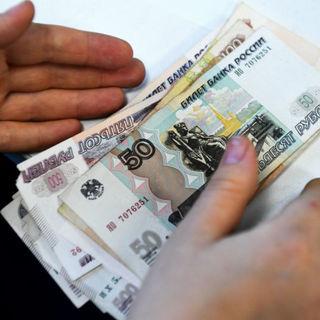 Что такое социальная пенсия: виды и суммы выплат, категории получателей, порядок оформления
