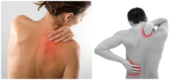 Миозит: симптомы, причины, диагностика и лечение