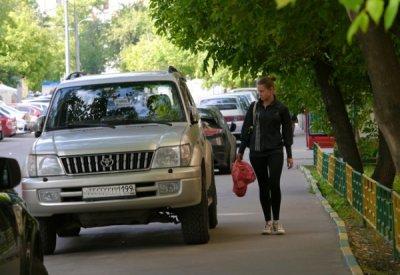 Пешеходная дорожка: что это, отличия от пешеходного перехода и тротуара, что запрещает