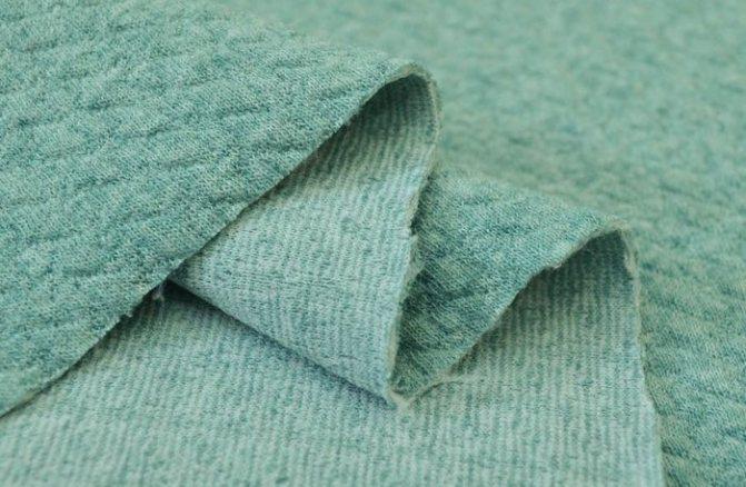 Лиоцелл — что это за ткань: состав, свойства, применение, уход