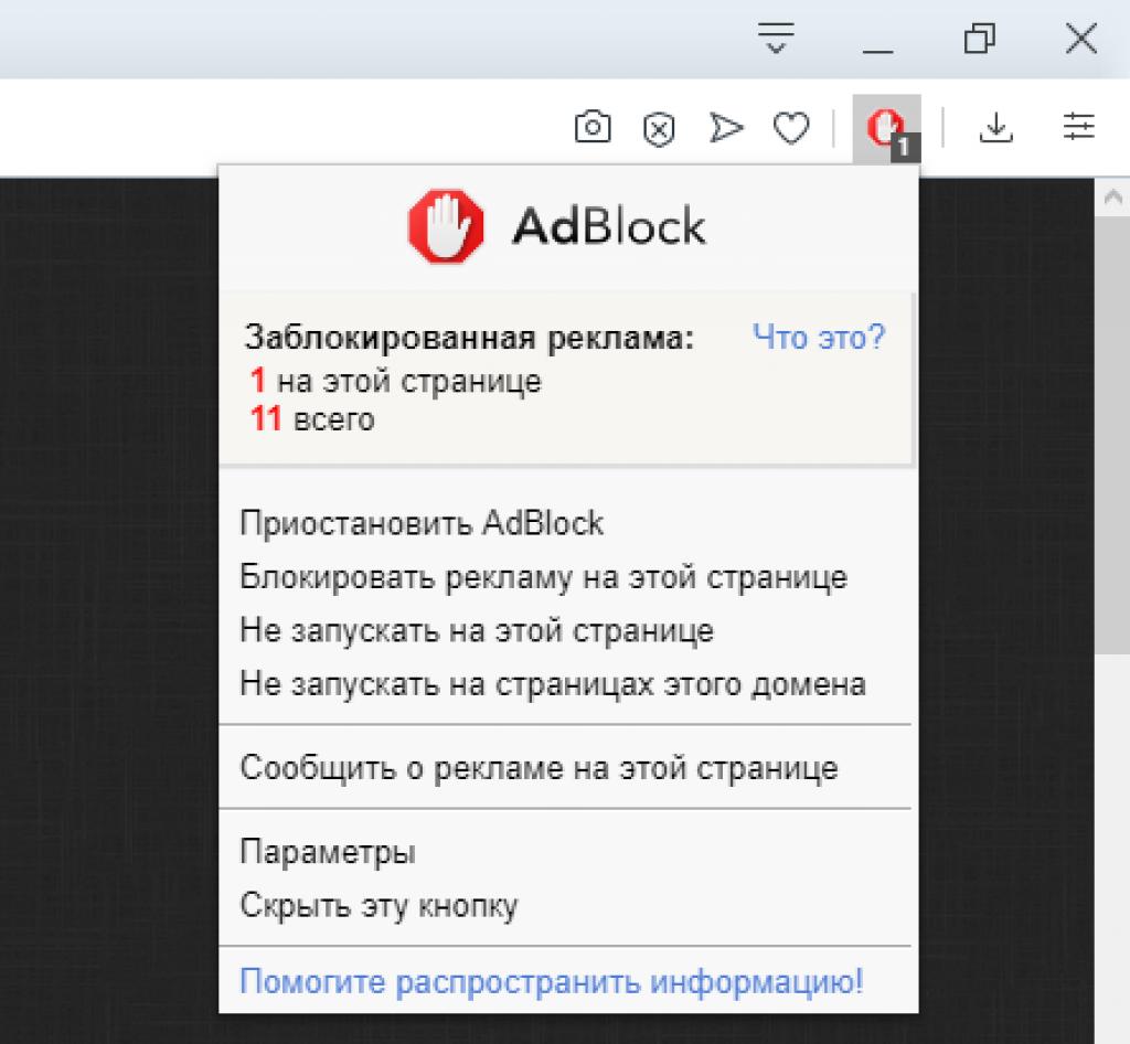 Папка appdata в windows: где находится, как удалить