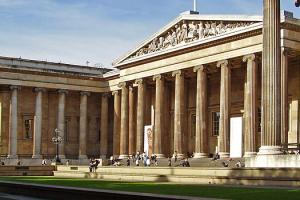 """Что такое исторический музей определение для детей. план-конспект занятия по окружающему миру (подготовительная группа) на тему: """"музей это интересно"""". что такое музей для детей"""