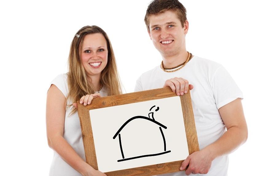 Юрист рассказал, как получить семейную ипотеку с государственной поддержкой в 2020 году