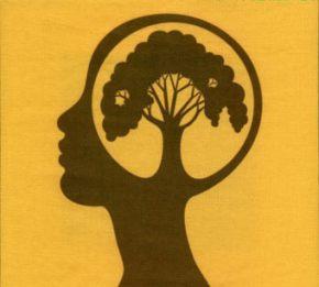 8 мифов о психическом здоровье, которые пора выбросить из головы - лайфхакер