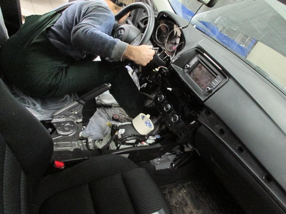 Иммобилайзер, что это такое в машине? обзор устройств!