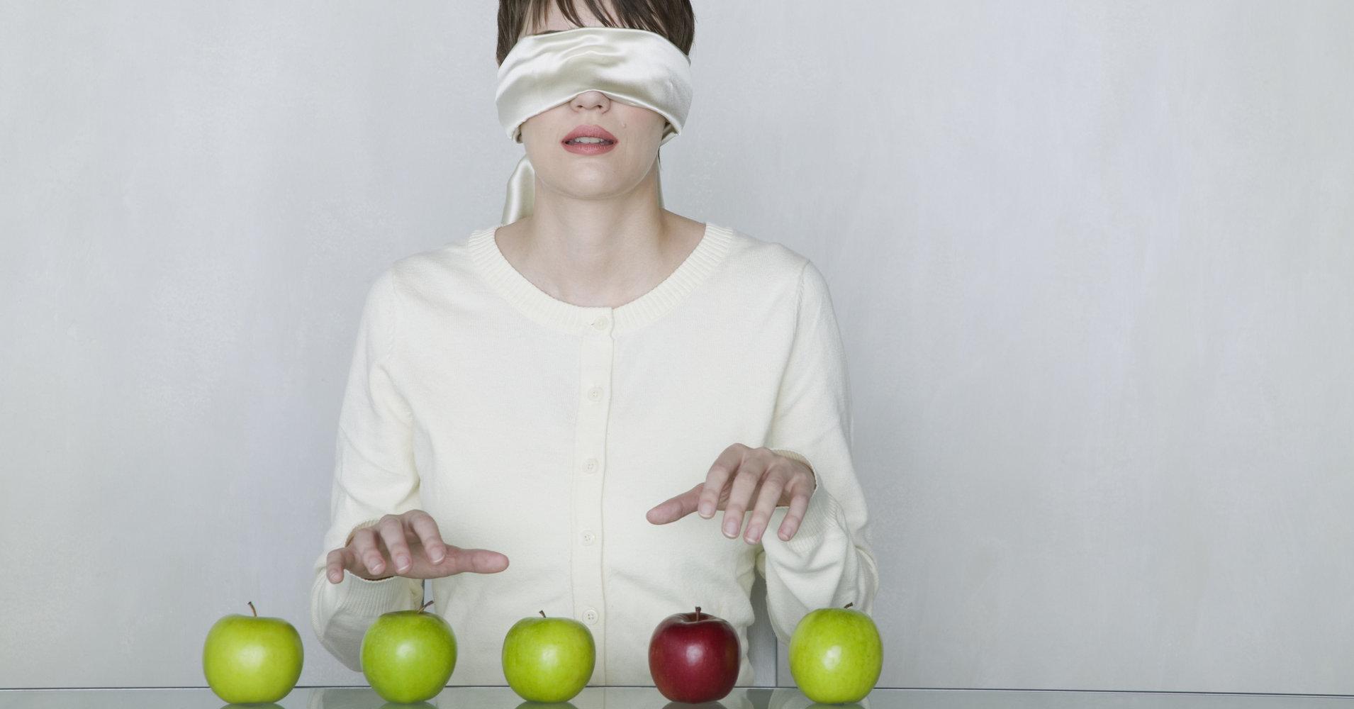 Научное обоснование шестого чувства – интуиции
