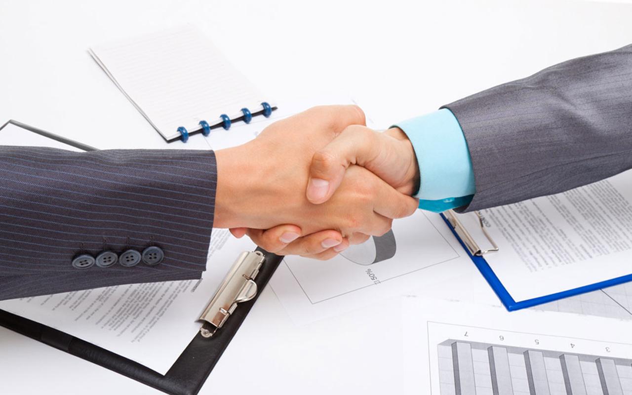 Бартерные сделки: что такое бартер, виды бартерных сделок, учёт и особенности