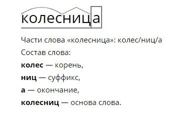 Что такое колесница? конструкция, применение, символическое значение :: syl.ru