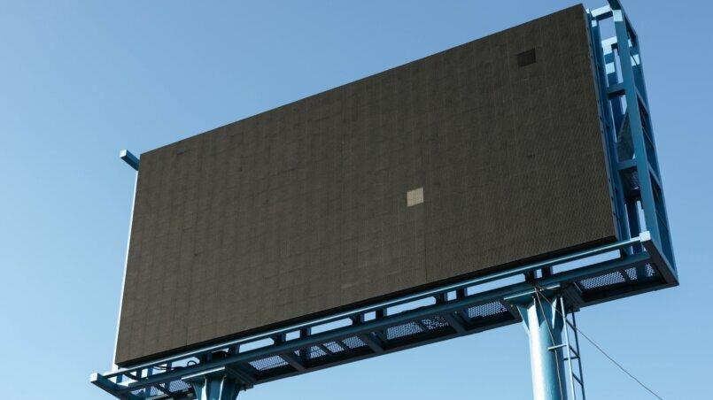 Что такое реклама и ее виды - полный обзор понятия