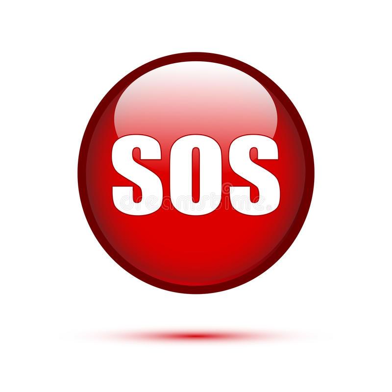 Sos - sos - qwe.wiki