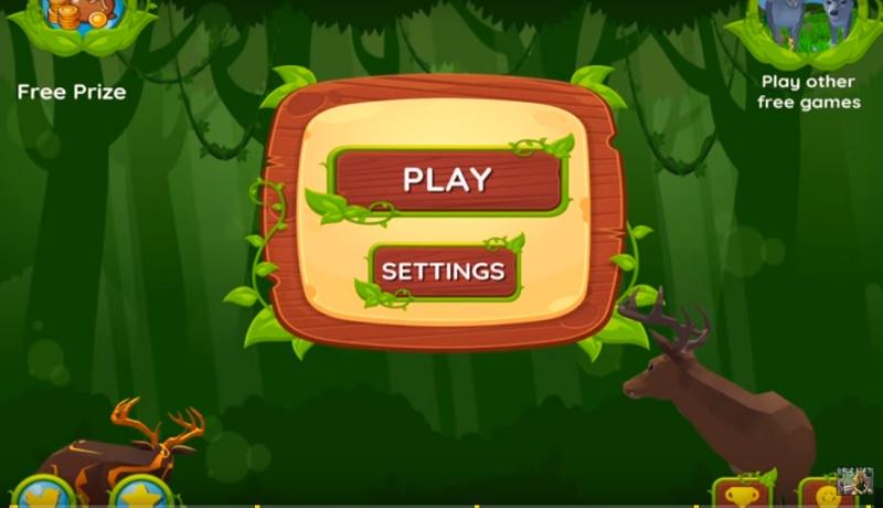 Игры симуляторы онлайн, играть бесплатно для всех