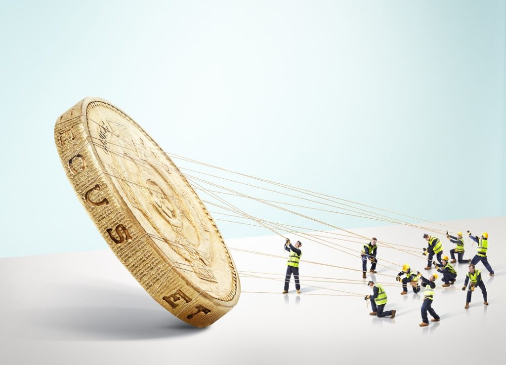 Санация банка: что это, значение для вкладчика