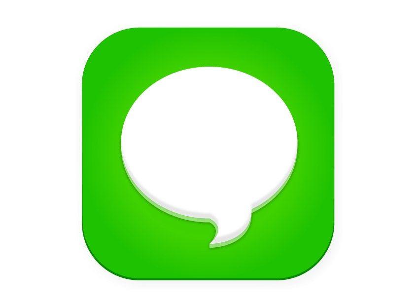 Imessage на iphone: что это такое, как включить, отключить, настроить