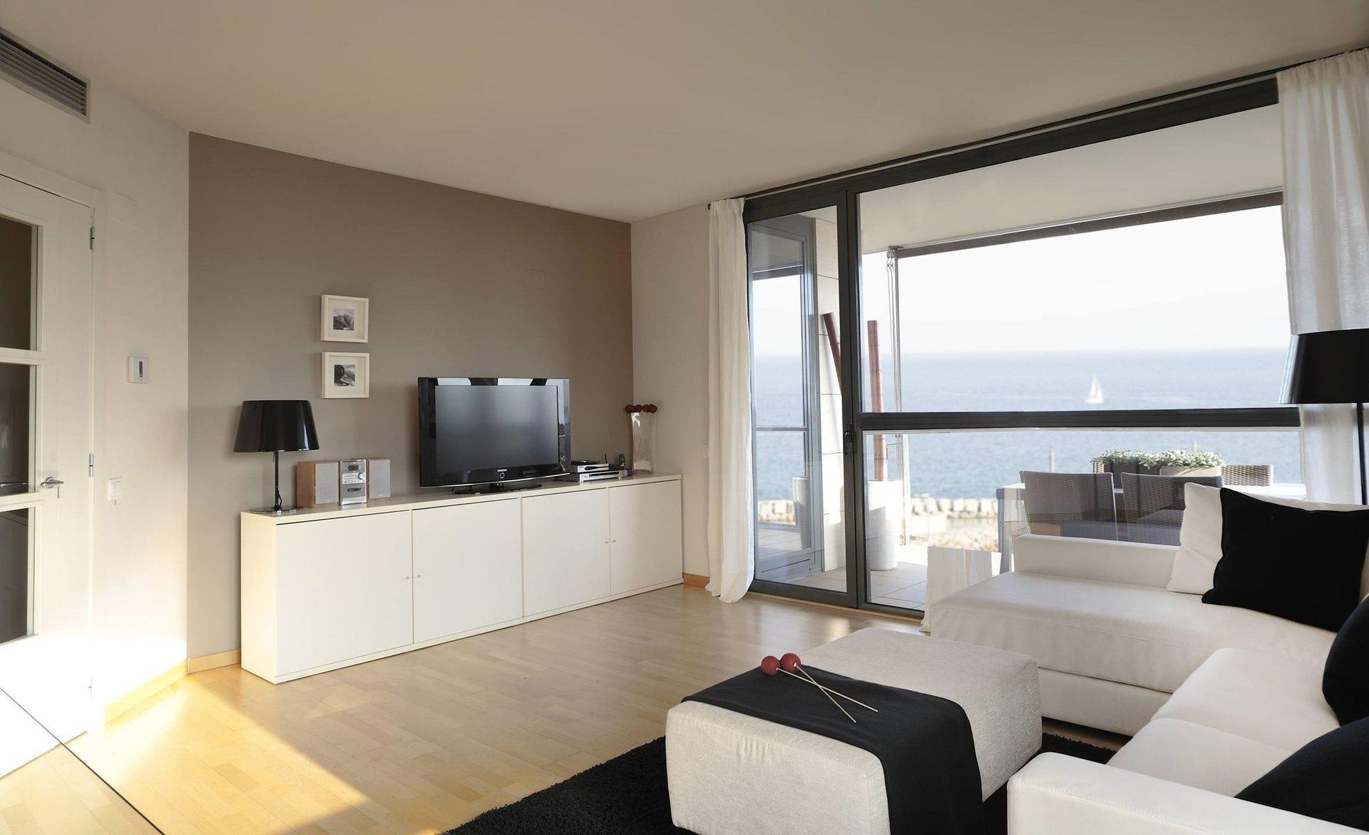 Жильё без прописки. что нужно знать об апартаментах   цены и рынок   недвижимость