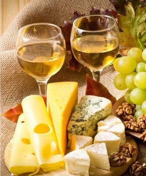 Вино из столовых сортов винограда   блог сомелье
