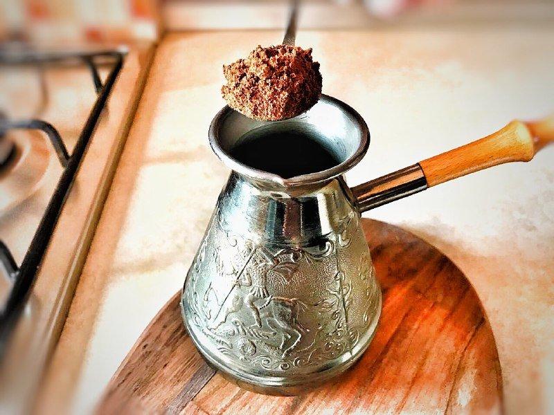 Чай масала — целебный напиток из индии, как приготовить в домашних условиях