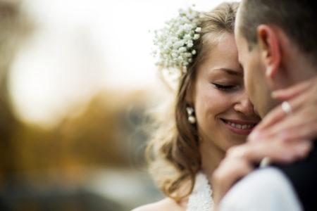 Идеальные отношения между парнем и девушкой: как понять друг друга