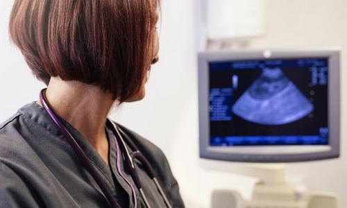 Как подготовиться к узи органов брюшной полости и что собой представляет процедура?