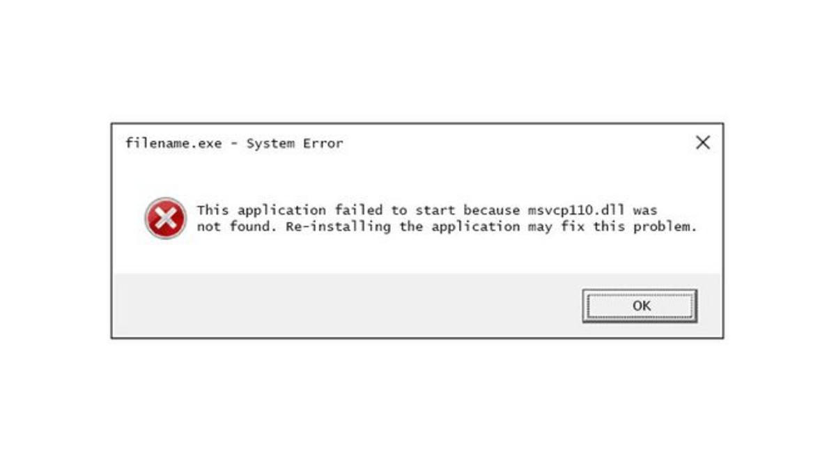 Как исправить раздражающие ошибки, связанные с rundll32.exe-44240d8c.pf [решено]